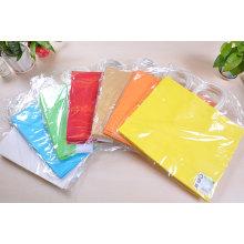 Профессиональная коробка для бумаги Kraft Full Color