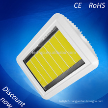 COB outdoor parking garage led flood light 100w
