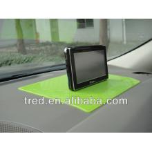 Популярные и магия противоскользящие накладки для iPad в авто аксессуары 2014