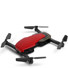 Volantex 2.4G optical flow position rc drone with camera
