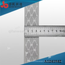 New Arrivale Factory Okeo-Tex Eco-friendly High Quality bed mattress Tape