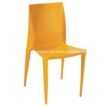 modern Commercial Office Cafe Restaurant Plastic Chair (SP-UC042)