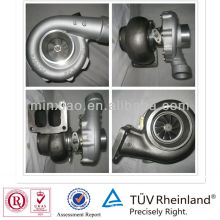 Turbocharger WA470 TA4532 P.N:6152-81-8318 465105-0002 For S6D125 Engine