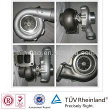 Turbocompressor WA470 TA4532 PN: 6152-81-8318 465105-0002 Para motor S6D125