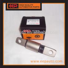 Buje de Suspensión Automática para X-Trail T31 54560-EN002