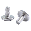 Hardware factory supply high quality concrete drywall screw