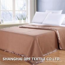 Crie um conector de cama king-size instantâneo para camas de solteiro de todos os tamanhos, com alça de segurança exclusiva para manter as camas juntas com segurança