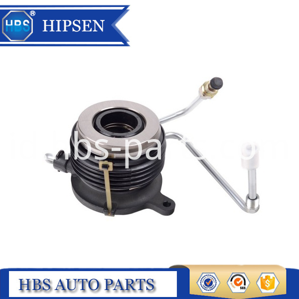 Hydraulic Clutch Release Bearing