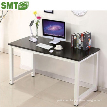 Home office Modern Office standing Writing Office Desk Modern