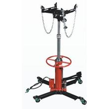 0.6t hydraulic Transmission jack for lifting