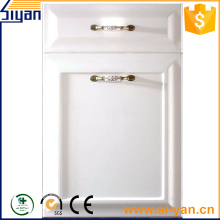Cheap kitchen doors for sale with good quality