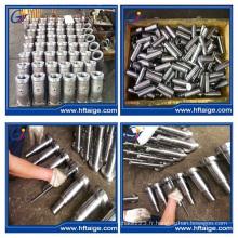 Fournisseur de pièces de moteur avec 9 brevets produits