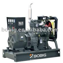 Fabricante generador diesel