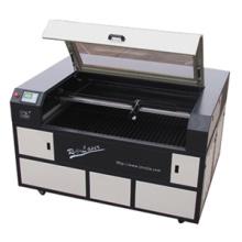 Gravação a Laser e Máquina de Corte (RJ-1390)