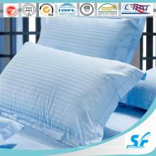 Accueil / Ensemble de literie d'hôtel en coton, linge de lit