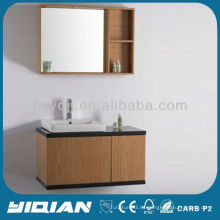 Gabinete de pared superior de diseño simple