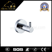 Metal OEM Design Good Quality Wire Hanging Cloth Door Hook