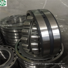 SKF NSK Spherical Roller Bearing 22226 22228 22230 22232 22234