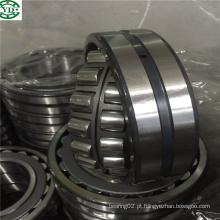 SKF NSK Spherical Roller Bearing 22226 22228 22230 22232 22234