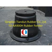 Cone Rubber Fender/Marine Fender Scn900, Hc900h, Qcn900, Spc900h, Td-AA900h