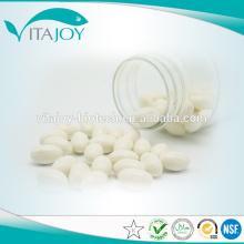 Fórmula de saúde articular Sulfato de condroitina (bovino, tubarão) / Glucosamina / MSM em pó e softgel à venda