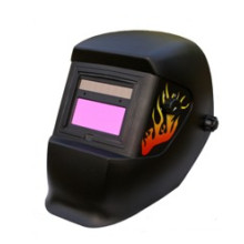 Welding Helmet (HA-1111)