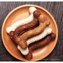 Zahnpflege Kauartikel für Hund Bulk Hundefutter