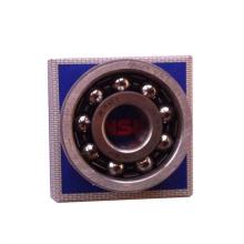 Japón NSK 2301 rodamiento autoalineable de bolas