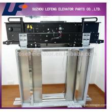 Selcom Aufzug Autotür und Landung Tür / VVVF Türantrieb