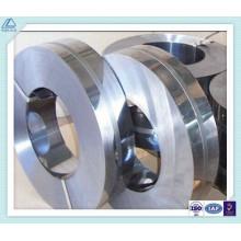 Алюминий / алюминиевая полоса для обогревателя