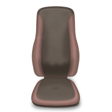 Car Seat Kneading Back Massage Cushion