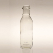 Boîte à boissons (YL350-5117) pour usage quotidien