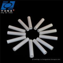 циркониевая керамическая трубка