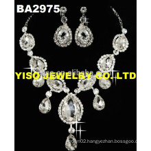 wholesale wedding necklace