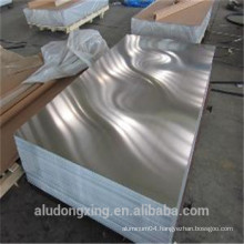 3000 series Aluminum Sheet Payment Asia Alibaba China