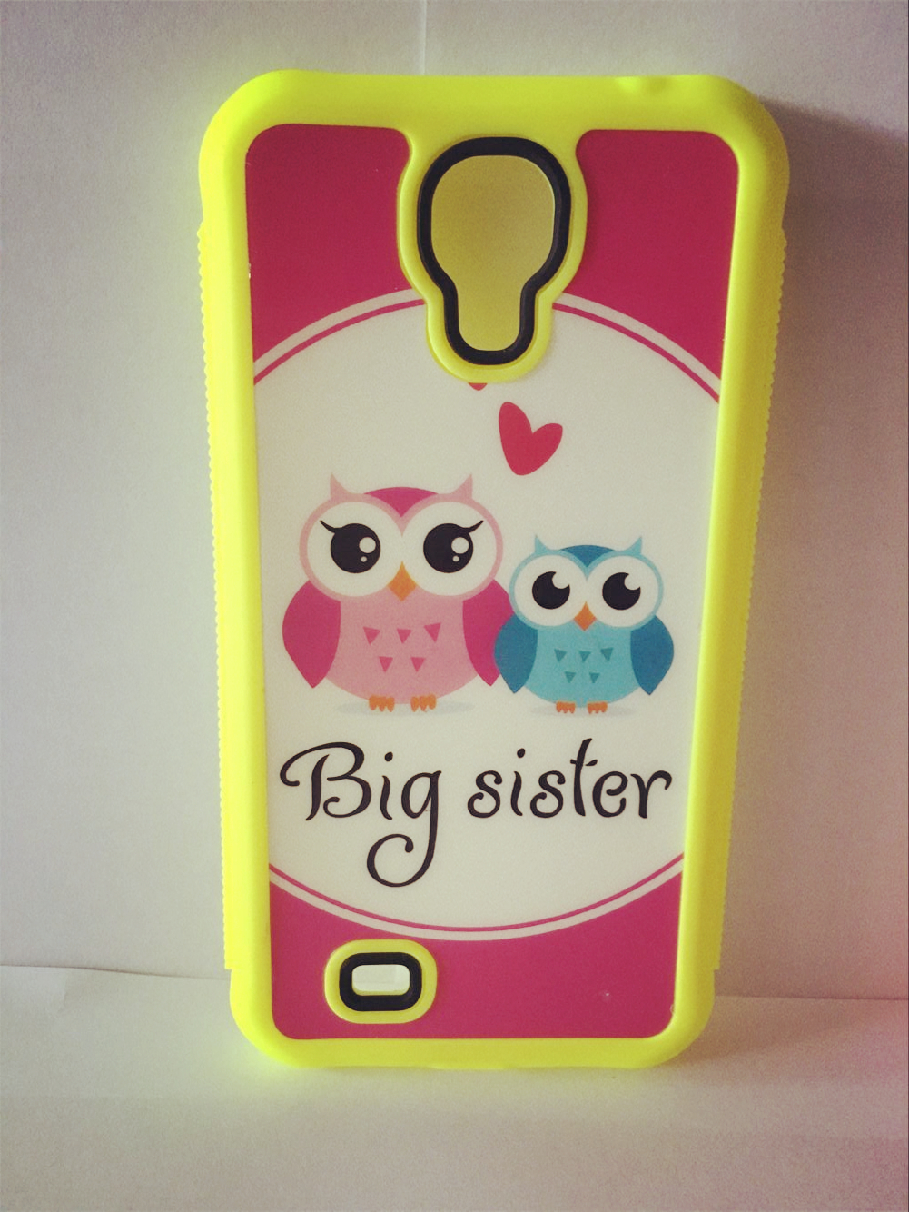 silicone phone case 6