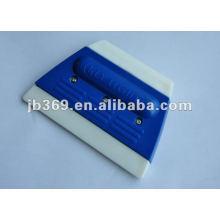 Reflective sheeting Scraping Board