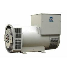 Heißer Verkauf 400kw Googol AC Dynamo AVR Generator