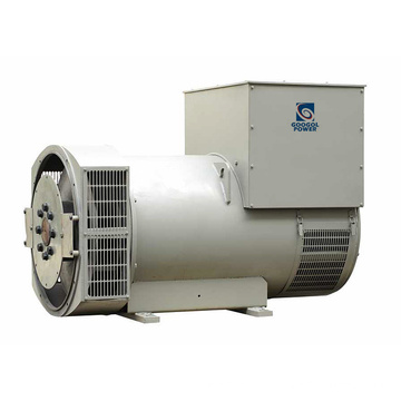 Venda quente 400kw Googol AC Dynamo AVR Alternador