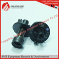 Large Stock AA8MB06 NXTIII H08M 10.0 Nozzle
