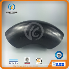 ASME B16.9 Carbon Steel Elbow Butt Welded Fitting Pipe Fitting (KT0287)