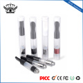 BUD Atomizer Series Oil tank 510 Glass cartridge