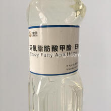 polyvinyl plasticizer EFAME for soft polyvinyl products