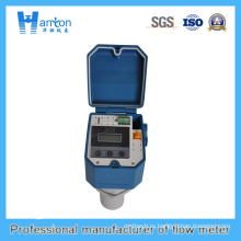 Ультразвуковой измеритель уровня Ht-108