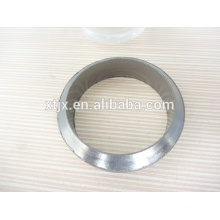 China supplier Exhaust gasket