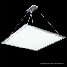 Кухня плоский Светильник панели (ГХ-ПБД-48)