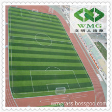 Artificial Lawn for Football Chinese Supplier
