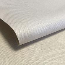 Tissu filtrant en fibre de verre avec membrane PTFE