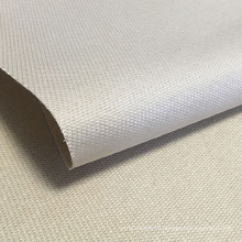 Ткань фильтра из стекловолокна с мембраной из ПТФЭ