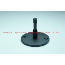 Selected NXT H01 3.7G Nozzle for SMT Machine